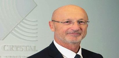 Bruno Narchal, Crystal : « Les CGP sont les mieux placés pour tirer leur épingle du jeu »