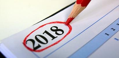 Assurance vie : la DDA reportée en octobre 2018 ?