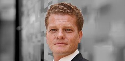 Eric Bertrand devient DGA et directeur adjoint des gestions chez OFI AM