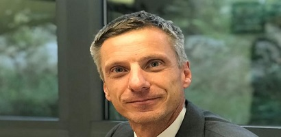 Frédéric Giovansili est nommé directeur général adjoint de Tikehau IM
