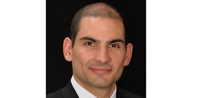 DNCA recrute Fabien Georges en tant que gérant obligataire