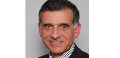 Monceau Assurances : Frédéric Channac à la direction des opérations d'assurance vie et IARD