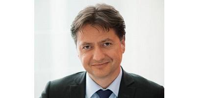 Franck Bonin promu au sein de Société Générale Private Banking