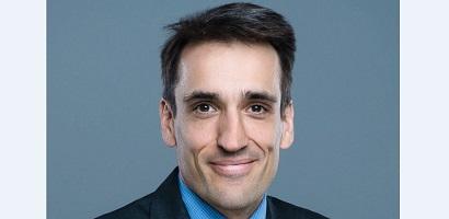 Guillaume Spinner est nommé directeur des opérations de Tikehau IM