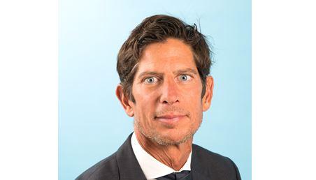 Amundi : nomination de Gilles Dauphiné, gérant obligataire