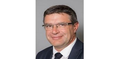 Jean-Marc Torrollion élu président de la FNAIM