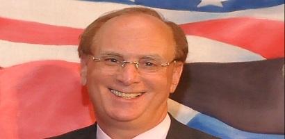 BlackRock : les convictions de Larry Fink sur la gouvernance d'entreprise