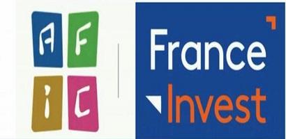 Capital-investissement : l'Afic devient France Invest