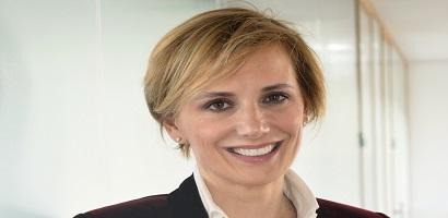 Amundi : Monica Defend devient responsable recherche groupe