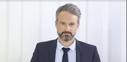 Association : Nicolas Ducros nommé délégué général de la CNCGP