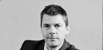 BNP Paribas Cardif France nomme Pascal Perrier directeur des activités auprès des CGPI et courtiers