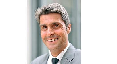 Orias : changements à la tête du registre des intermédiaires financiers