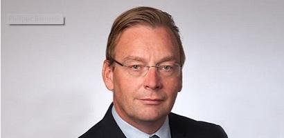 FFA : l'ex DG d'Axa 2P nommé directeur du Pôle assurances de personnes