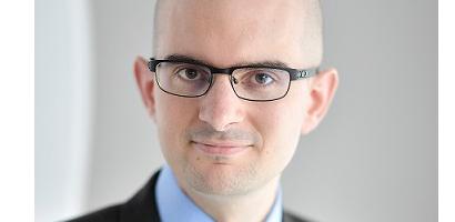 AMF : Philippe Sourlas, nouveau secrétaire général adjoint
