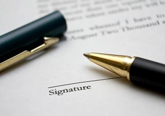 Conseil en haut de bilan : l'ACIFTE et la CNCIF se rapprochent