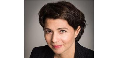 Pierre-Papier : Véronique Donnadieu nouvelle déléguée générale de l'Aspim