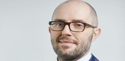 Impact de la crise sur les SCPI : «Aucun mouvement de panique» selon Perial AM
