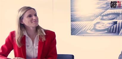 VIDEO : Rencontre avec Aurélie Baudhuin, responsable de la gestion ISR au sein de Meeschaert