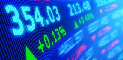 Marchés financiers : les choix d'Amiral Gestion et Moneta AM