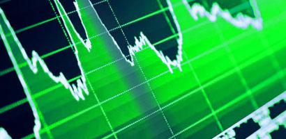 Fiscalité boursière : ce qui change avec le PLF pour 2018