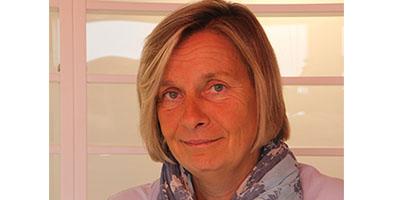 Swiss Life nomme Anne-Françoise Potiez directrice juridique et fiscale