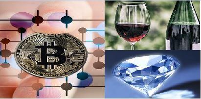 Bitcoins, produits atypiques : les mises en garde des régulateurs