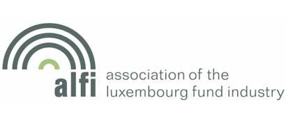 Luxembourg : l'Alfi vigilante sur les défis de la gestion collective en Europe