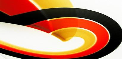 Deutsche AWM lance une nouvelle pierre dans le jardin de Lyxor