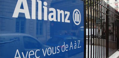 Allianz France crée Allianz Expertise et Conseil
