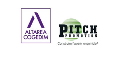 Altarea Cogedim rachète Pitch Promotion