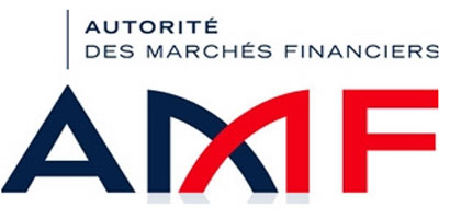 Lancement du Prix AMF 2015 du « Jeune chercheur »