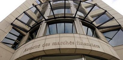 Natixis AM épinglé par l'AMF