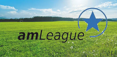 Cedrus AM continue avec l'amLeague