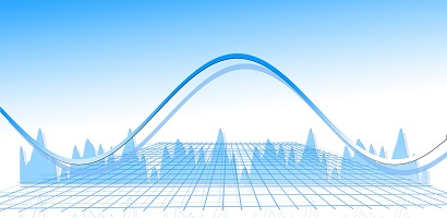Cybèle Asset Management, nouvelle identité de Thiriet Gestion