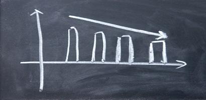 Assurance vie - fonds euros 2019 : une baisse des taux à marche forcée