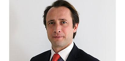 Alexandre Petitpré est nommé directeur investissement chez AEW