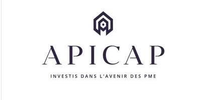 OTC Agregator s'associe à Ardens et devient Apicap