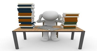 CGPC renforce sa certification