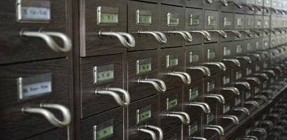 Fichier des comptes bancaires : accès ouvert aux notaires