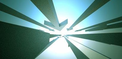 Inocap Gestion : vers de nouveaux leviers de croissance
