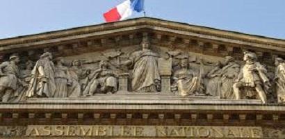 Scandale Apollonia : le ministère de la Justice botte en touche