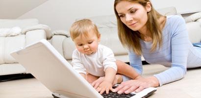 Epargne en ligne : Advize étoffe son offre