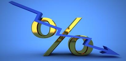 Crédit immobilier : des taux à ne pas rater en juin