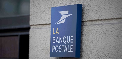 La Banque postale étoffe son offre pour ses 600 000 clients patrimoniaux