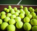 Capital-investissement : 123 IM lance un fonds investi dans le sport avec David Douillet