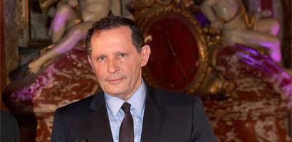 Loi Sapin 2 : la réaction de Gérard Bekerman (Afer) aux propos de Karine Berger