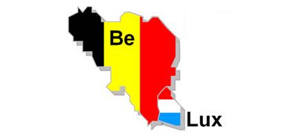 M&G : En route pour la Belgique et le Luxembourg