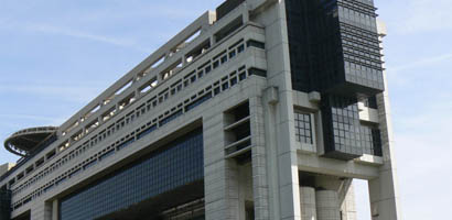 IFI et prélèvement à la source : les défis 2018 de Bercy