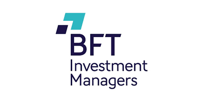 BFT Gestion devient BFT Investment Managers