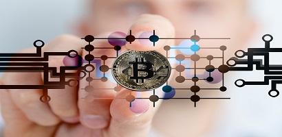 Fiscalité du bitcoin : un super coup pour le fisc !